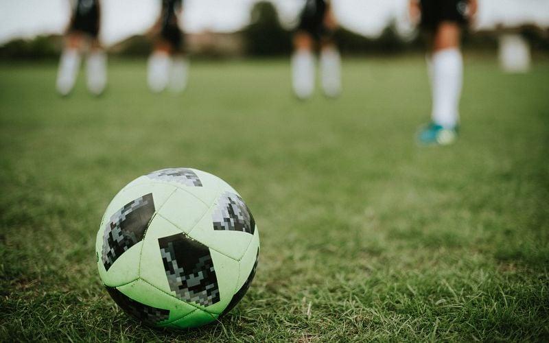 The Best Minor Sports Team/League in Kamloops