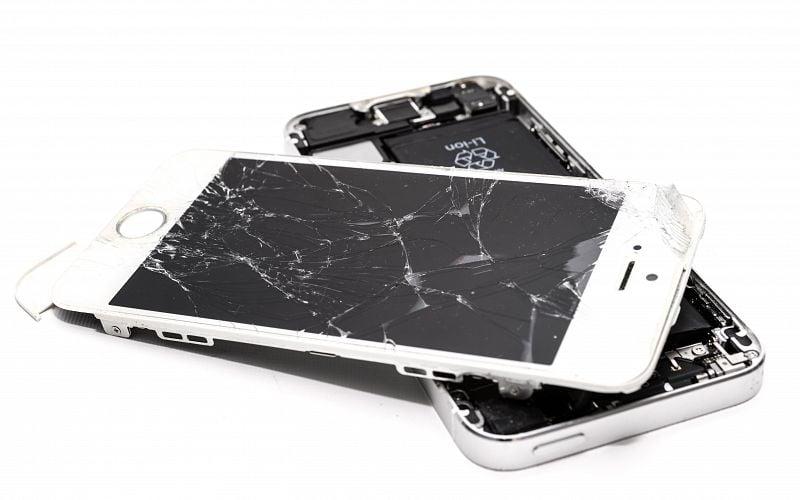 The Best Phone Repair  in Penticton