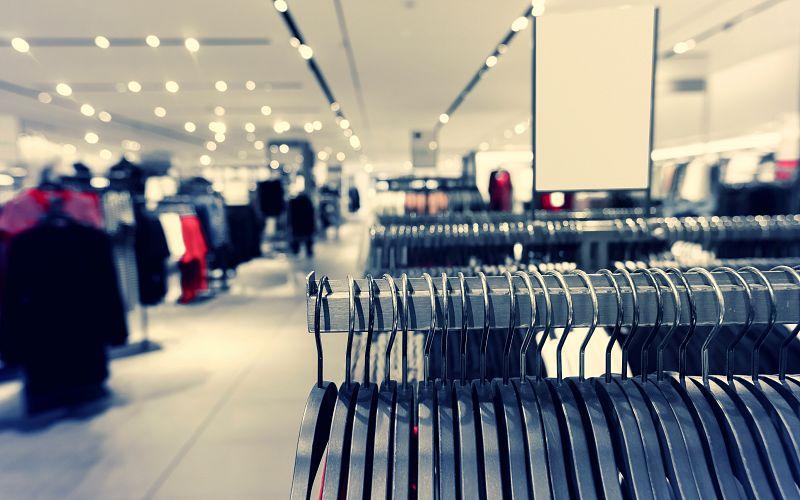 The Best Retail Large  in Kelowna