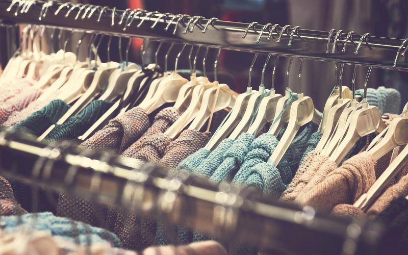 The Best Retail Small  in Kelowna