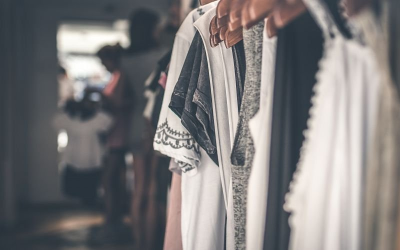 The Best Women's Clothing in Kelowna