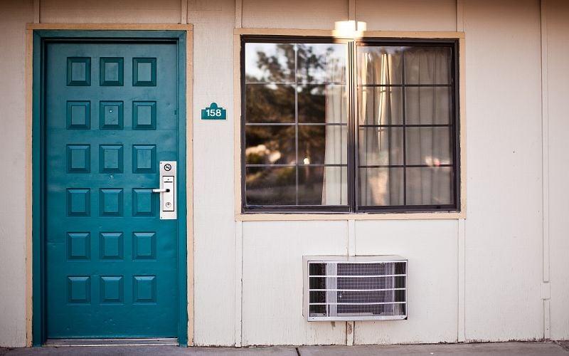 The Best Motel/Inn in Penticton