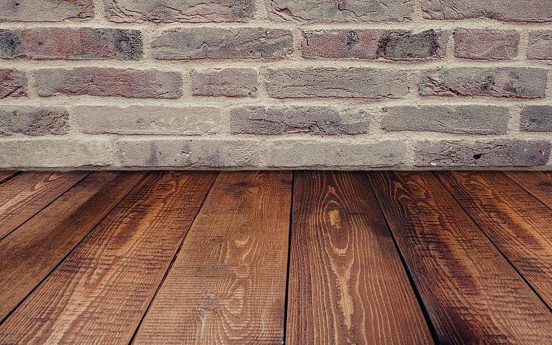 The Best Flooring Company in Penticton