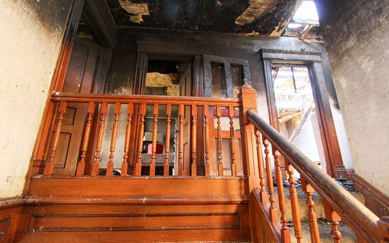 The Best Restoration in Kamloops
