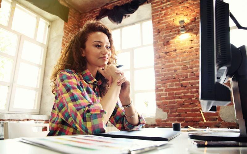 The Best Local Entrepreneur under 40 in Penticton