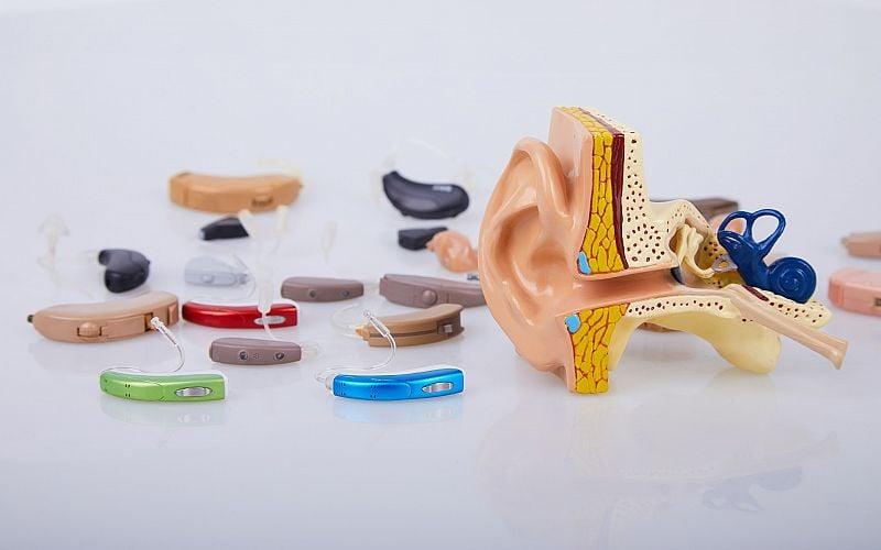 The Best Audiology & Hearing in Kamloops