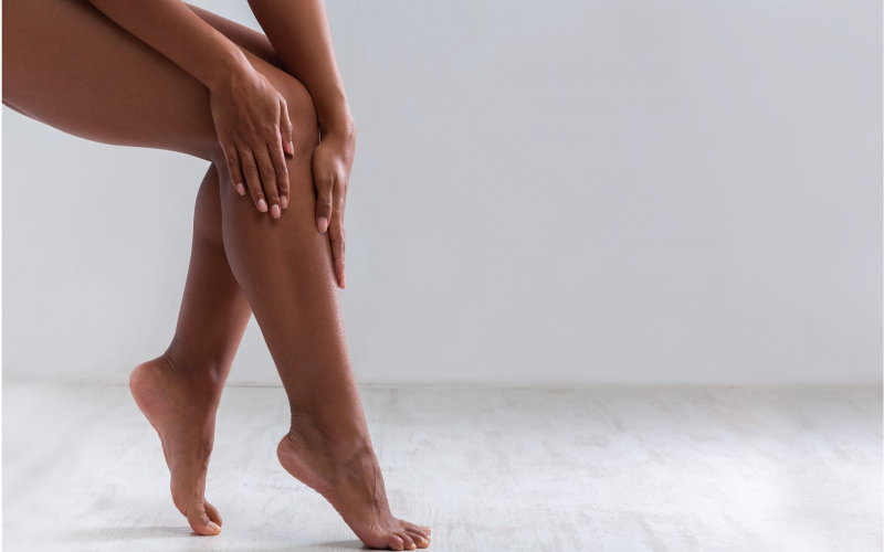 The Best Hair Removal in Penticton