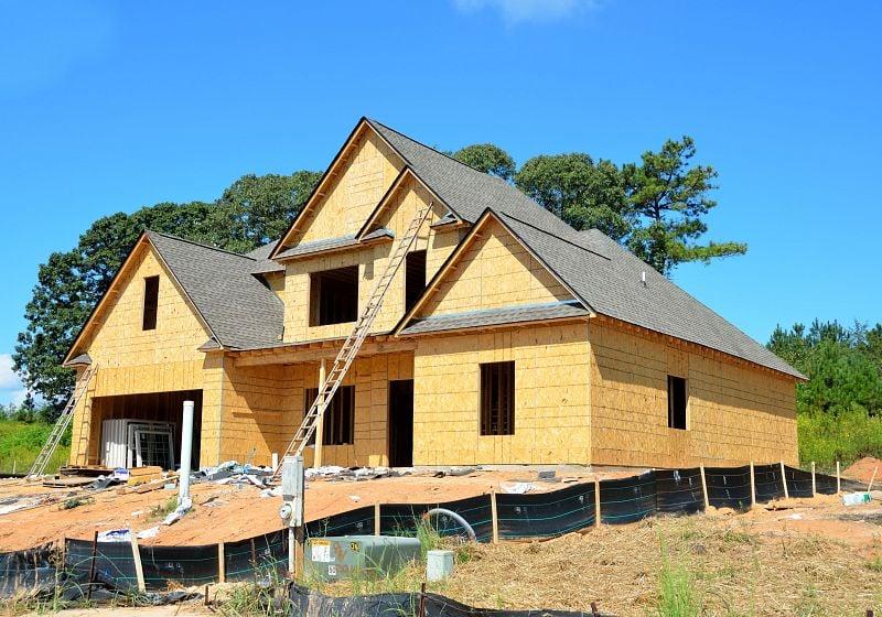 The Best Home Builder in Kelowna