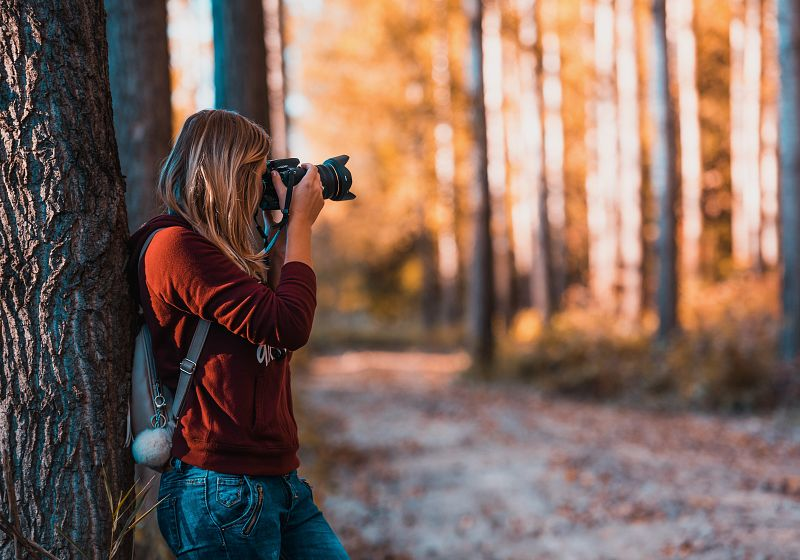 The Best Photographer in Penticton