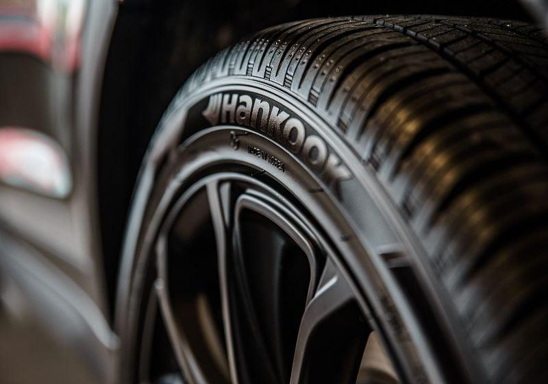 The Best Tire Store in Kelowna