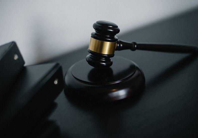 The Best Law Firm in Kelowna