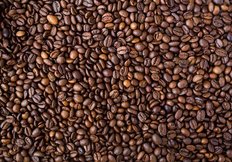 The Best Franchise Coffee Shop in Kelowna