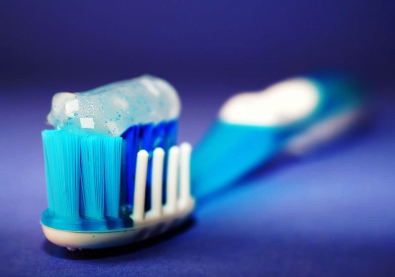 The Best Dentist in Kamloops