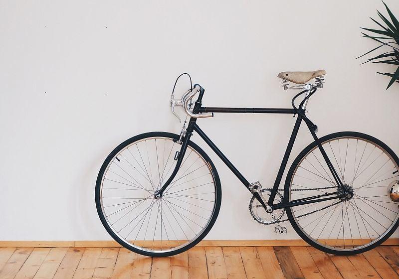 The Best Bicycle Shop in Kamloops