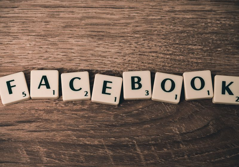 The Best Overall Facebook Page in Kamloops