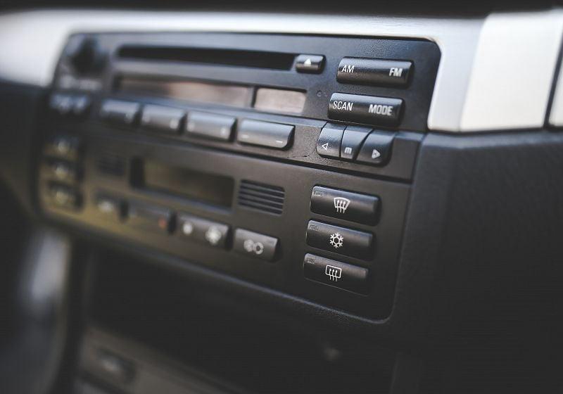The Best Radio Station in Kamloops