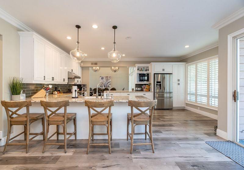 The Best Home Renovations in Kelowna